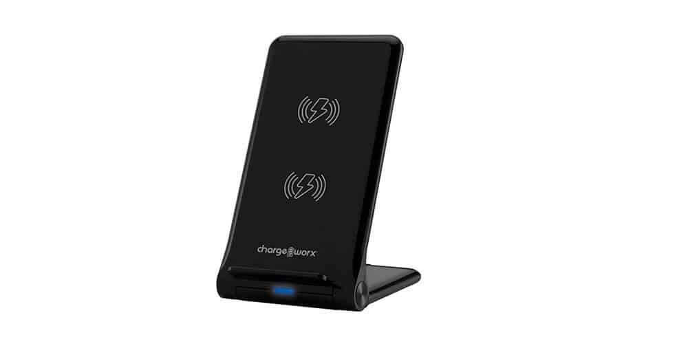 ChargeWorx-Wireless-Charging-Stand