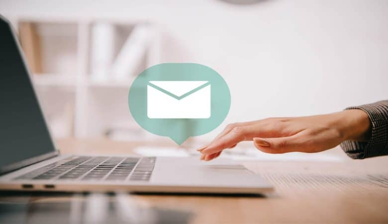 Email Marketing Strategy For Small Businesses 2021