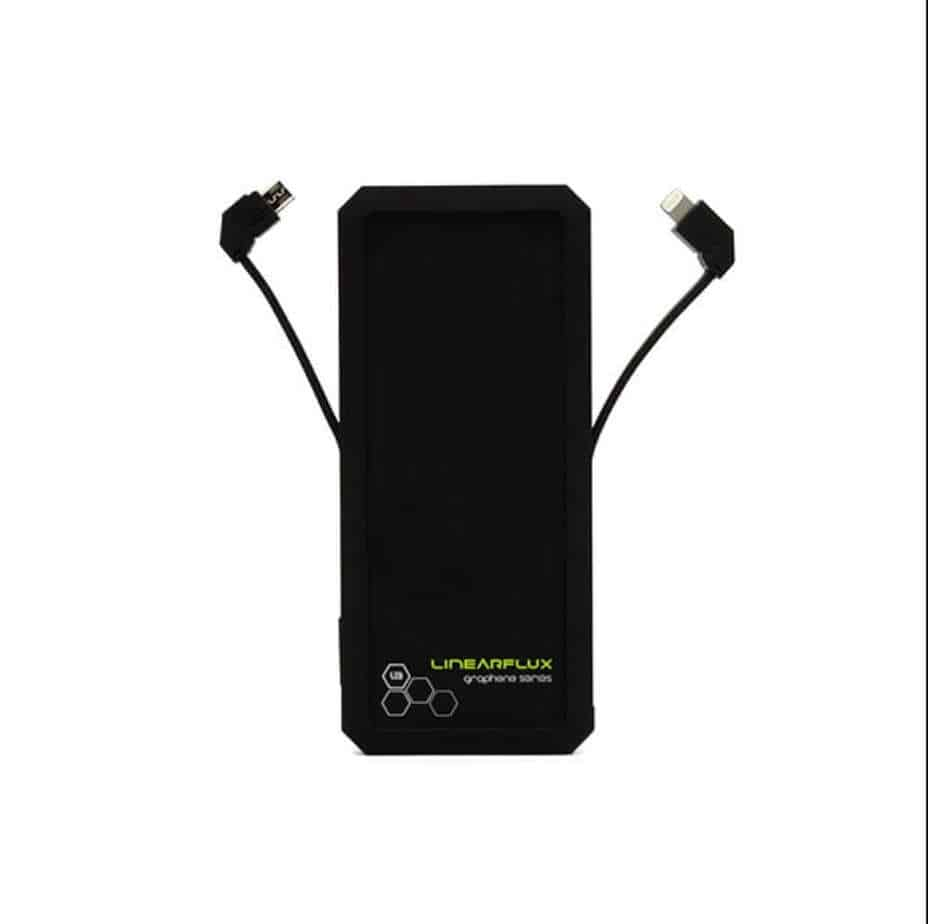 HyperChargerPROV2All-in-OneCharger