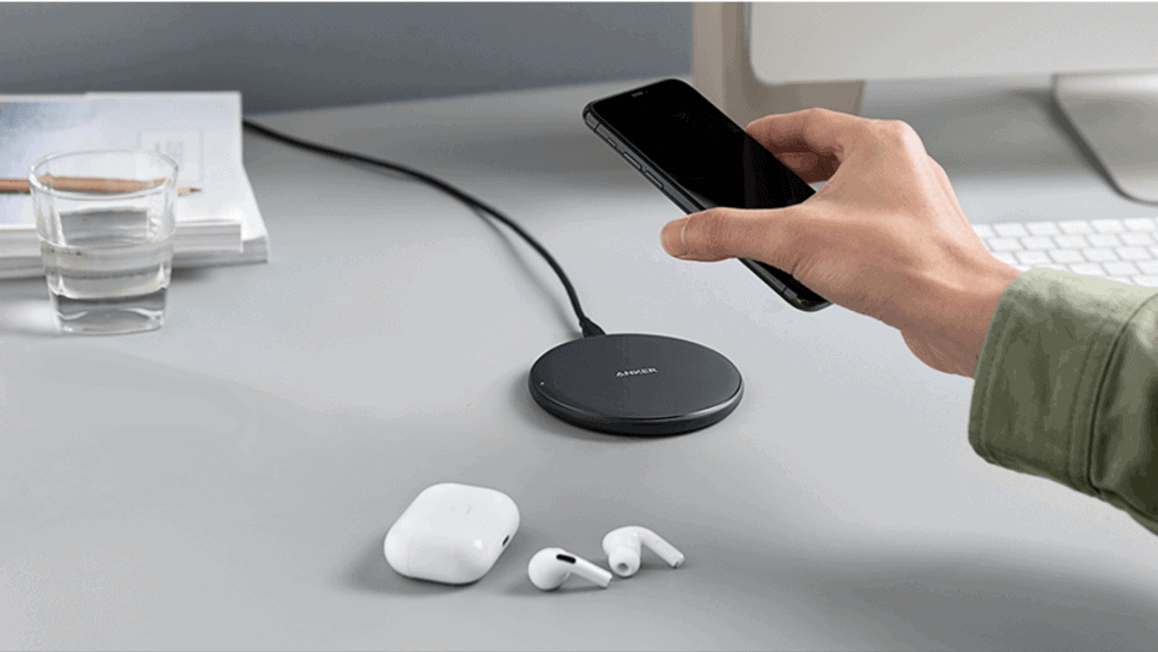 Keep your Android and iPhone at 100% with one of these 10 charging stations
