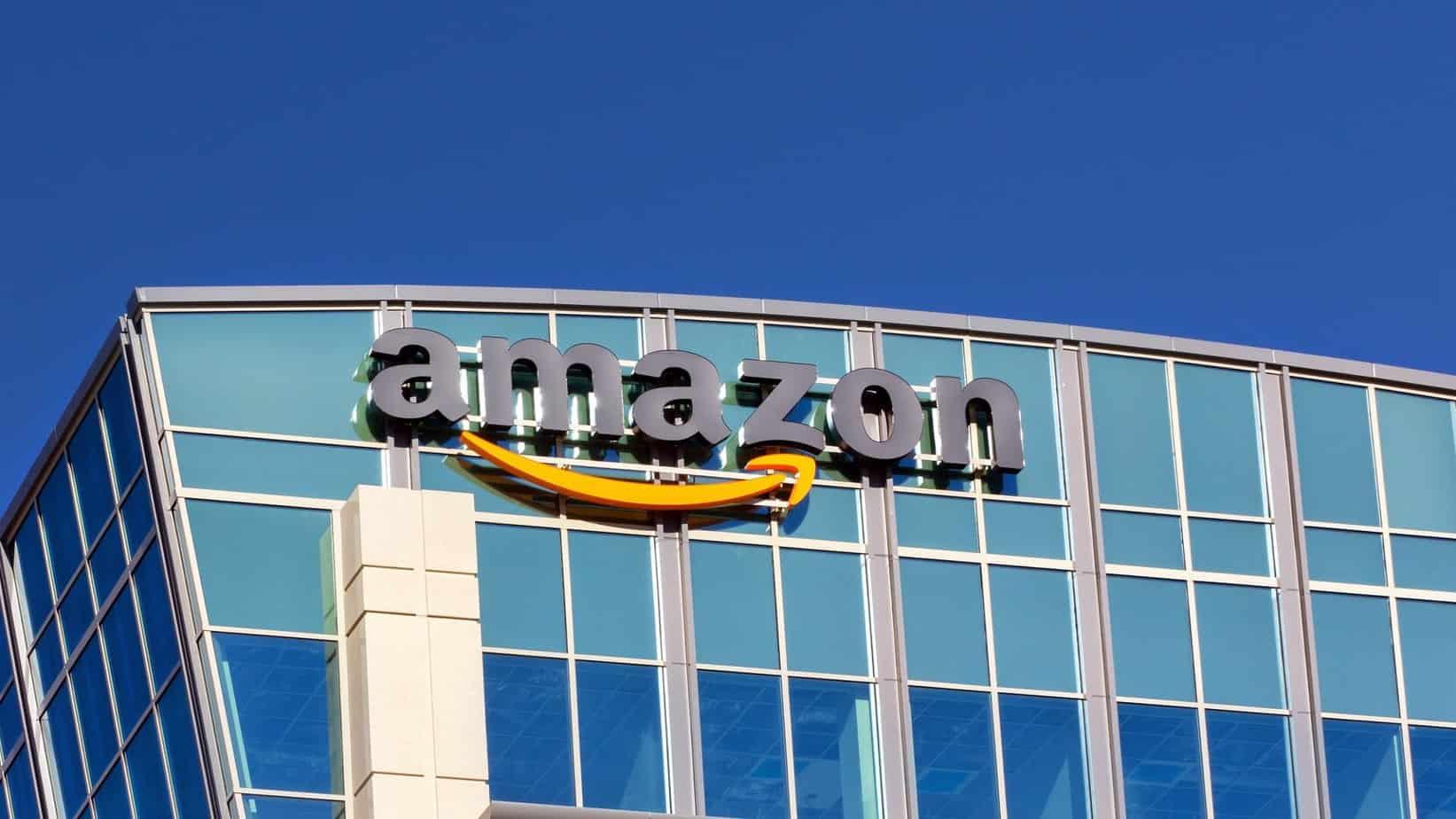 Make Money on Amazon in 2021 – 10 Proven Methods