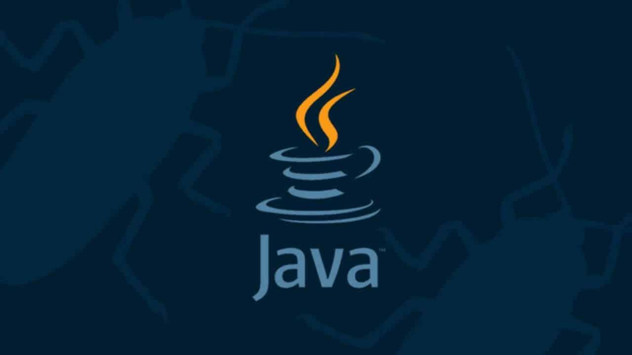 Master Java & Spring Framework Essentials With This Bundle