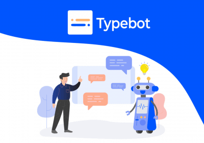 Automate your Lead Gen, User Registration & Support With Typebot Conversational Chatbots 11