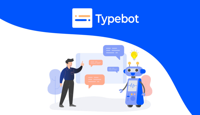 Automate your Lead Gen, User Registration & Support With Typebot Conversational Chatbots 6