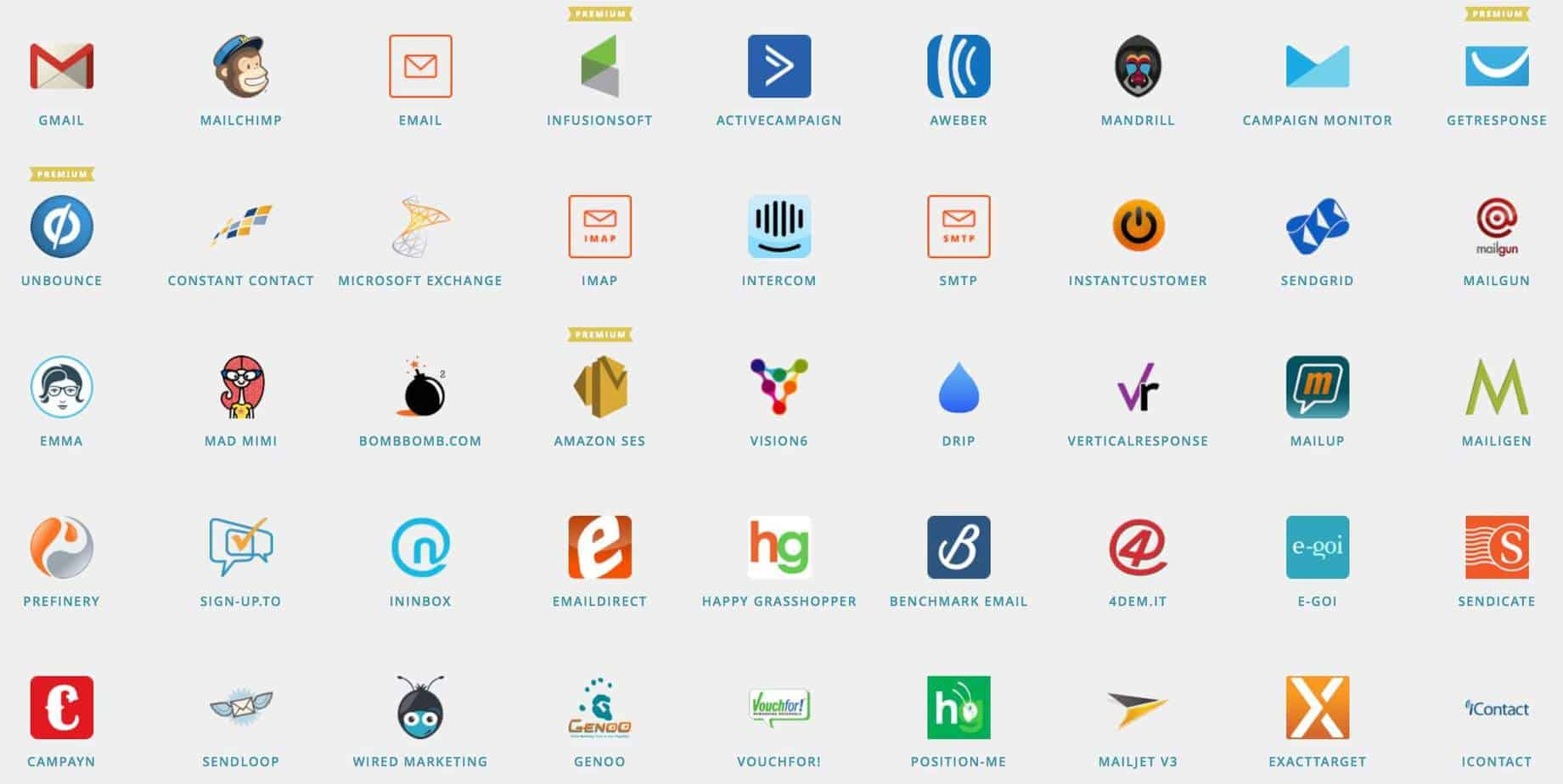 email-marketing-apps