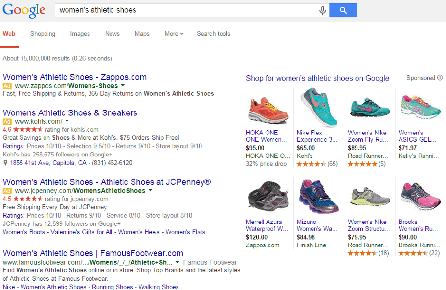 keyword-research-ecommerce