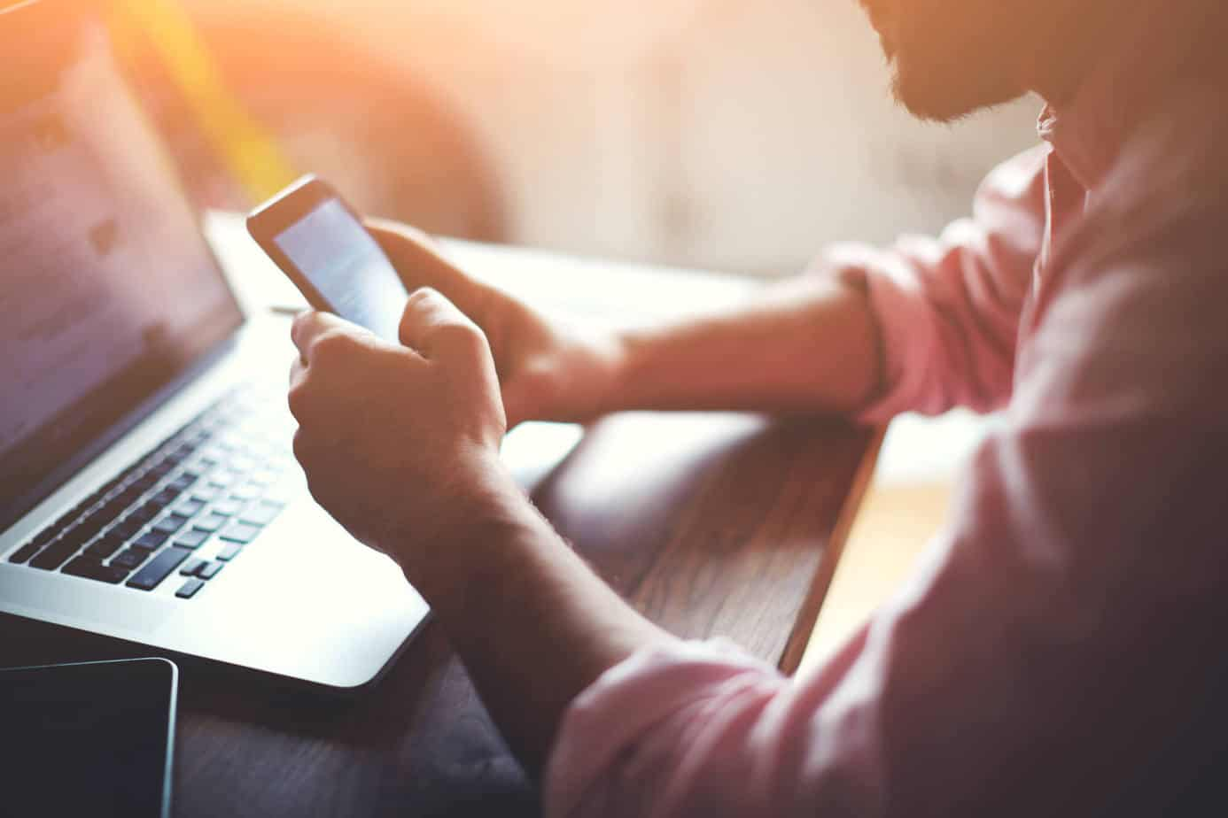 10 Mobile Marketing Strategies for Small Businesses in 2021