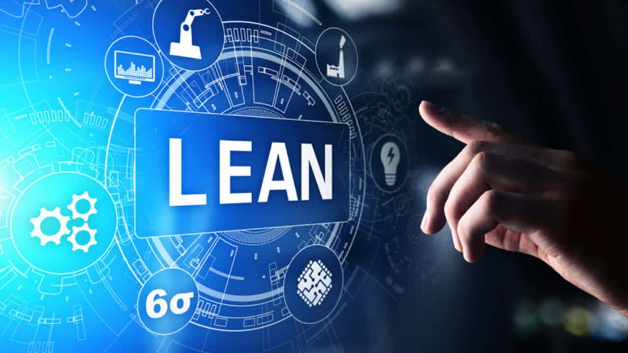Advance Your Career With This Lean Six Sigma Career Advancement Bundle
