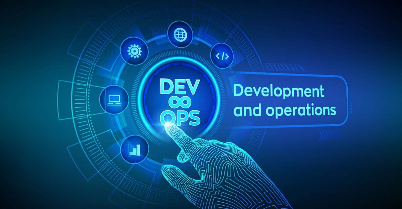 Become a Well-Versed IT Systems & Networks Professional with this DevOps Certifications Courses & Practice Tests Bundle