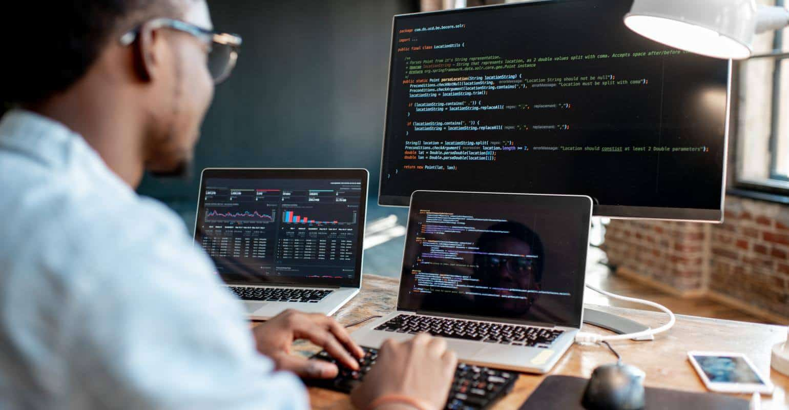 Develop Amazing Software With This Software Developer Certification Bundle