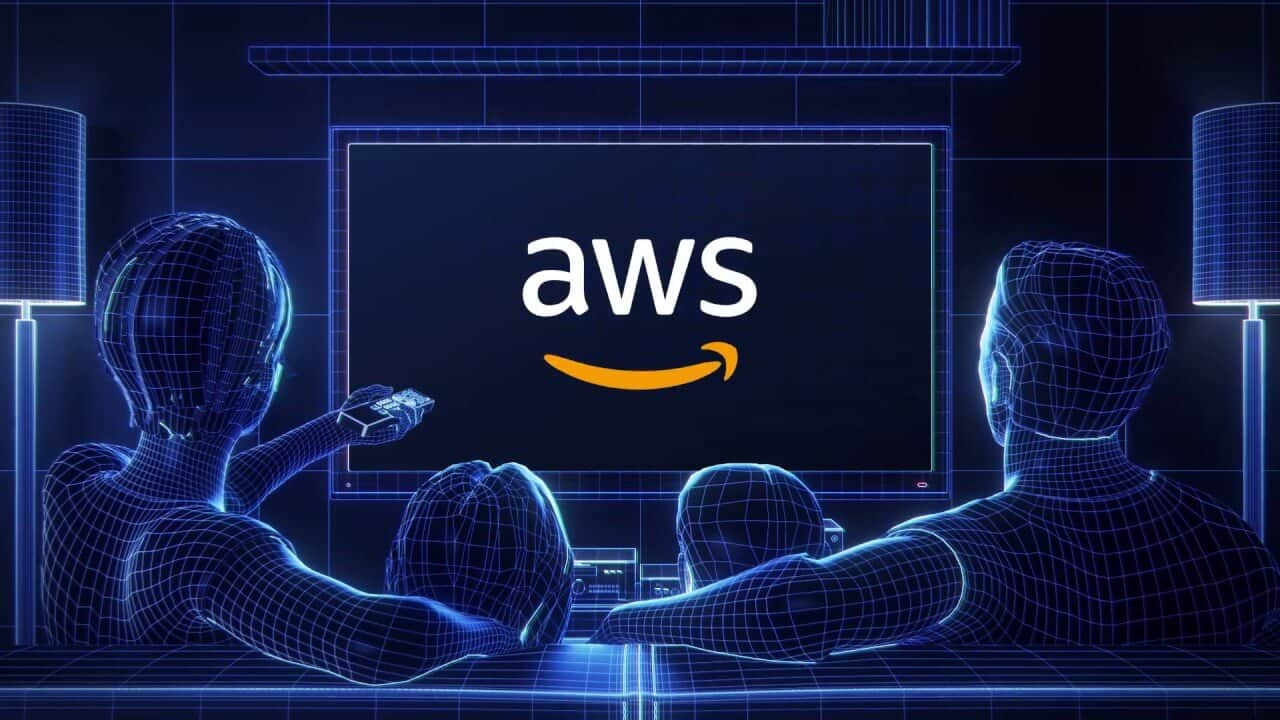 Learn AWS With This 2021 Ultimate AWS Certification Coaching Bundle