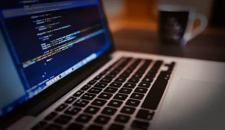 Learn Coding With This Master Learn to Code Certification Bundle