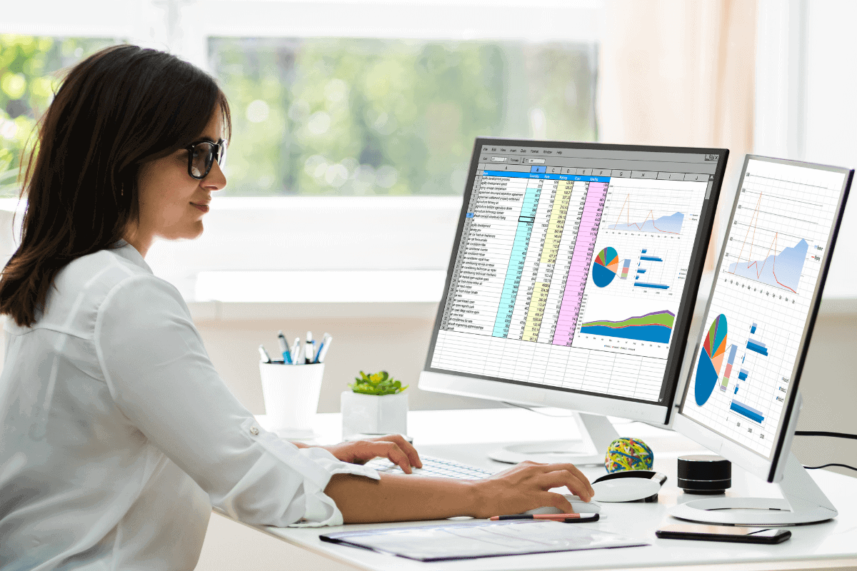 Learn Data Science With This 2021 Advanced Data Analyst Bundle