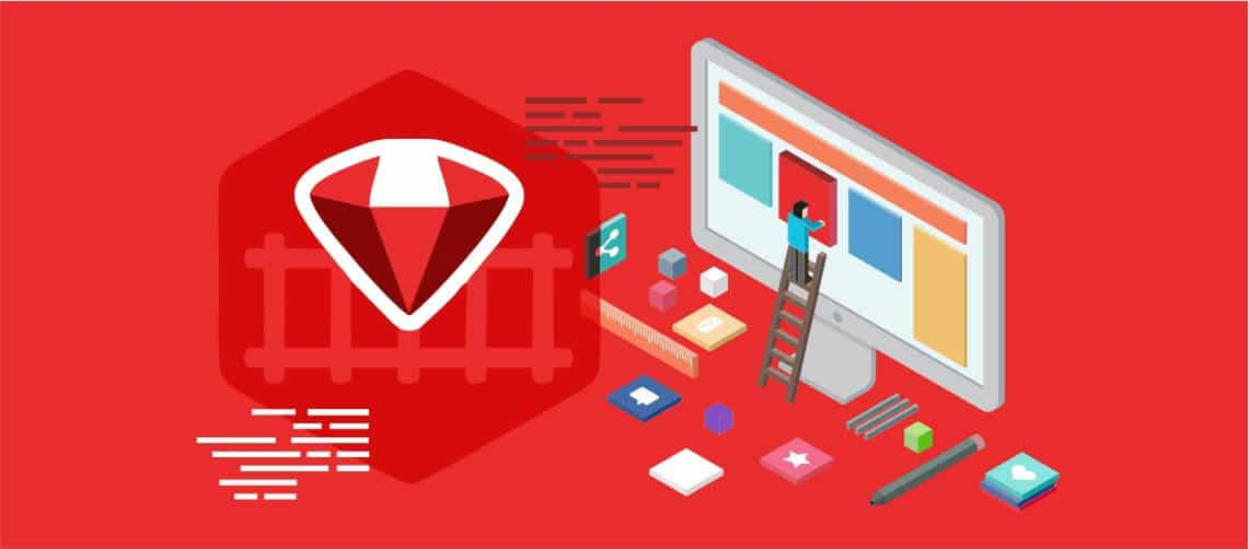 Learn Ruby on Rails with this Rails 6 Bootcamp Certification Bundle