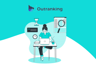 Optimize your Content for Higher Organic Traffic with AI-Powered Writing Assistant Outranking 9