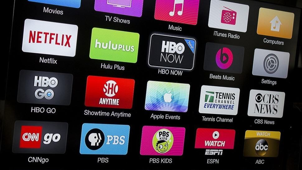 This New Streaming App Combines Hulu, Netflix, and More into One Location