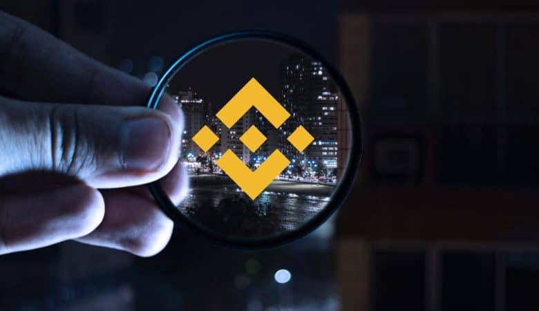 World's largest crypto currency exchange Binance is under investigation