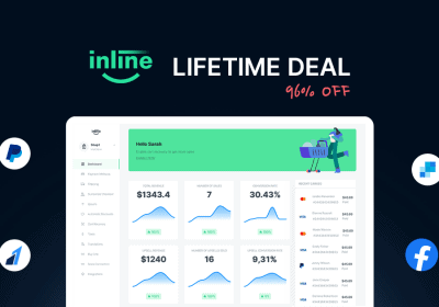 Triple your Checkout Page Conversions and Increase Average Order Value with Inline Checkout 10