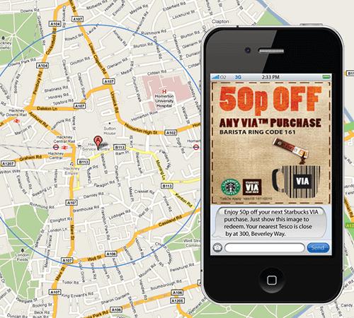 location-based-ad