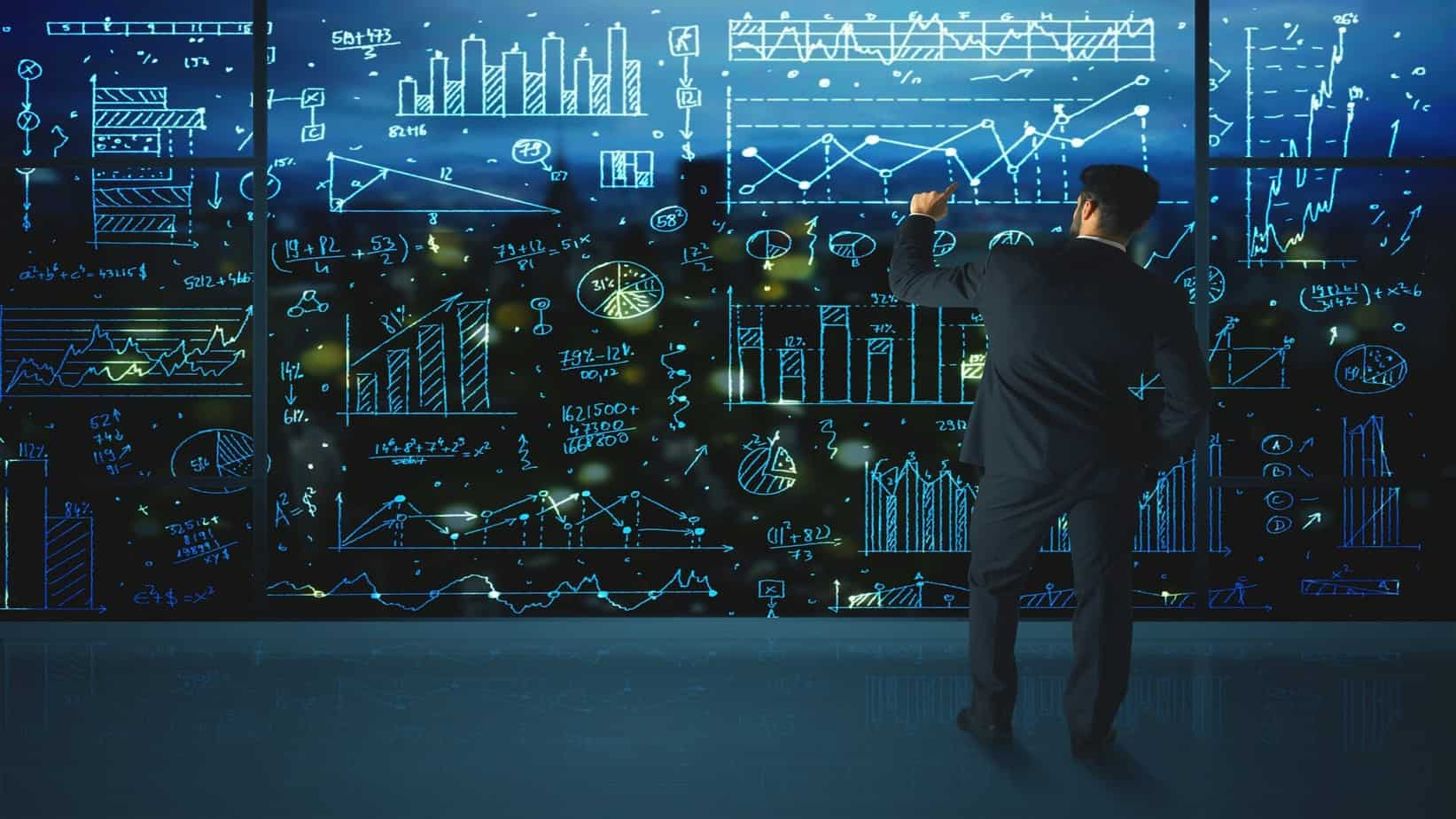 10 Ways to apply data science in marketing campaigns for better ROI