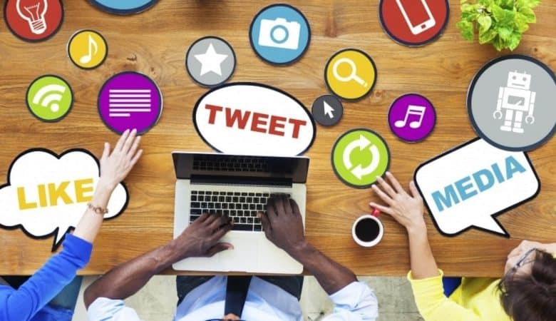 9 Tools to Help Grow Your Social Media Channels in 2021