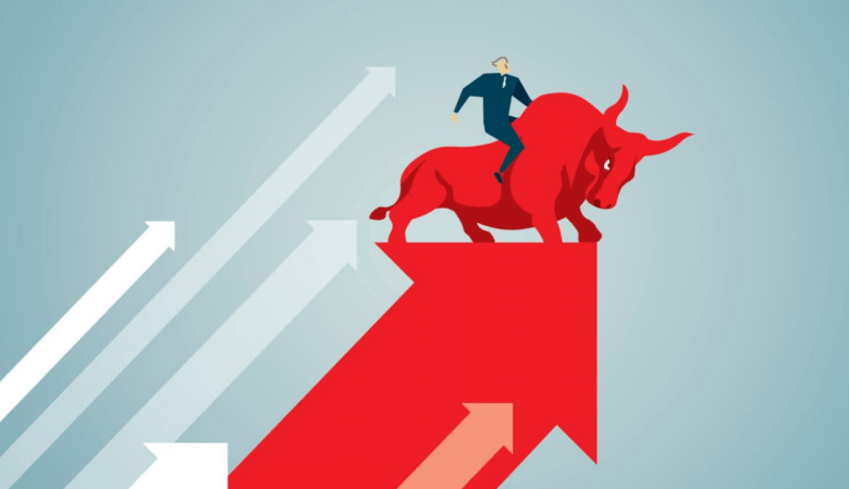 Trade Smarter with Bullish Twice-Daily Stock Market Newsletter 7