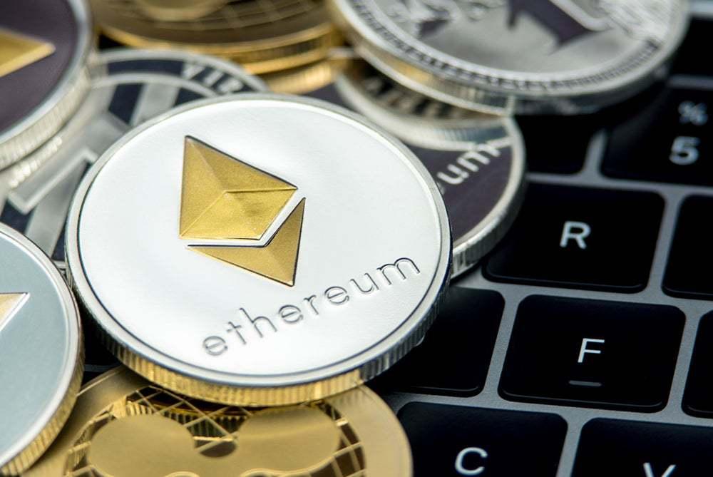 CryptocurrencyBlockchainDevBundle