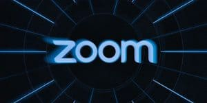 Enhance Your Zoom Calls With This Video Kit