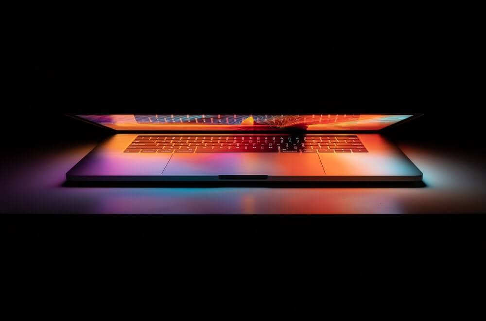 Make your new Mac yours by fully customizing your settings (1)