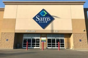 Save Money on Office Supplies with this Deal from Sam's Club