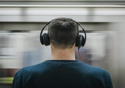 Try These Headphone and Speaker Deals for Father's Day