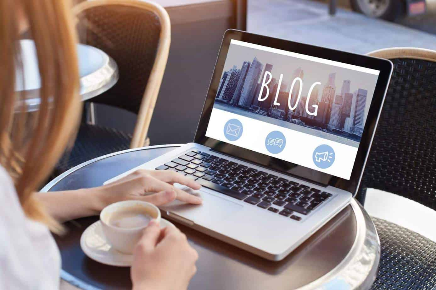 how-to-start-a-blog54