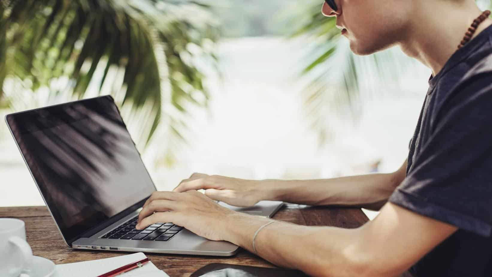 9 Products That Can Help You Work From Anywhere