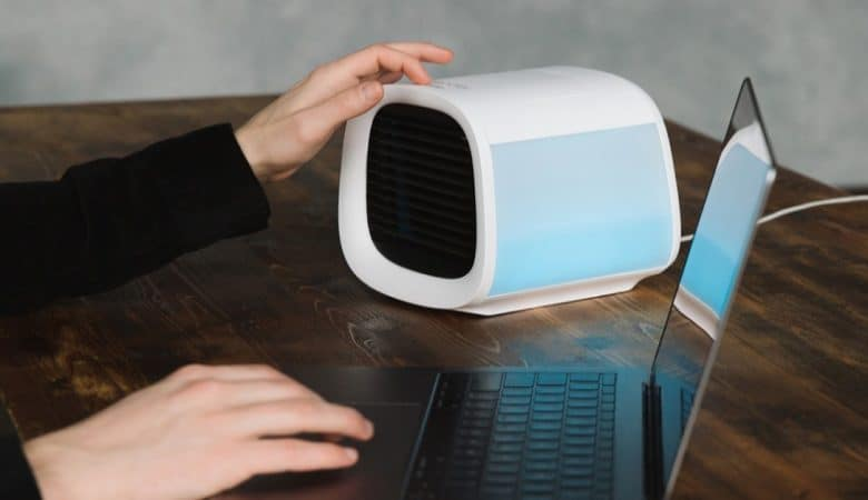 Keep Your Home or Office at the Perfect Temperature this Summer