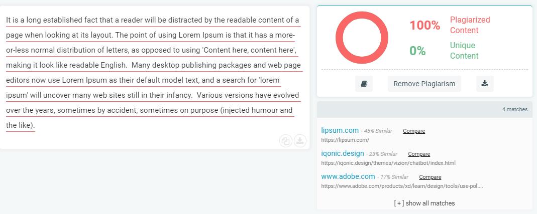 Prepost-Plagiarism-checker1