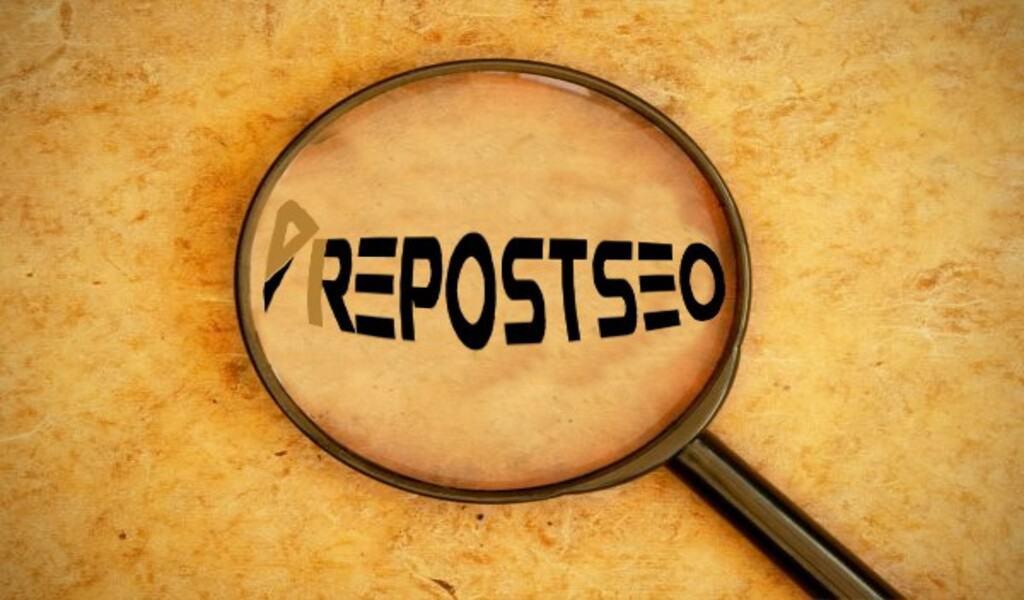 Prepostseo-Review