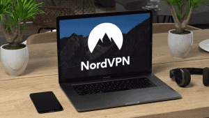 Protect Your Business From Cyber Attacks with This Powerful VPN