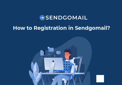 Send Emails On Automation To Get More Engagement With Sendgomail 13