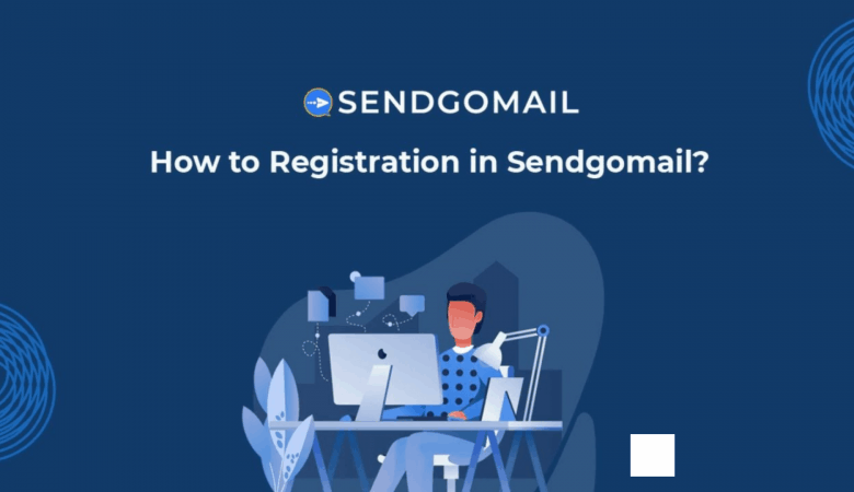 Send Emails On Automation To Get More Engagement With Sendgomail 4