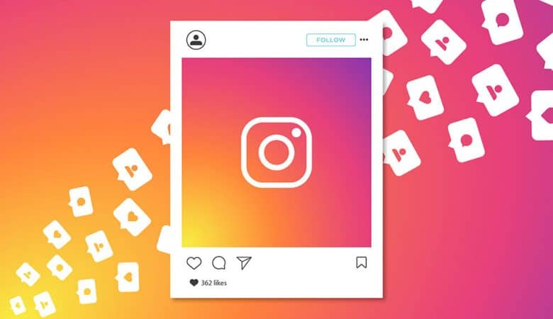 What is Social Proof and How to leverage it on Instagram