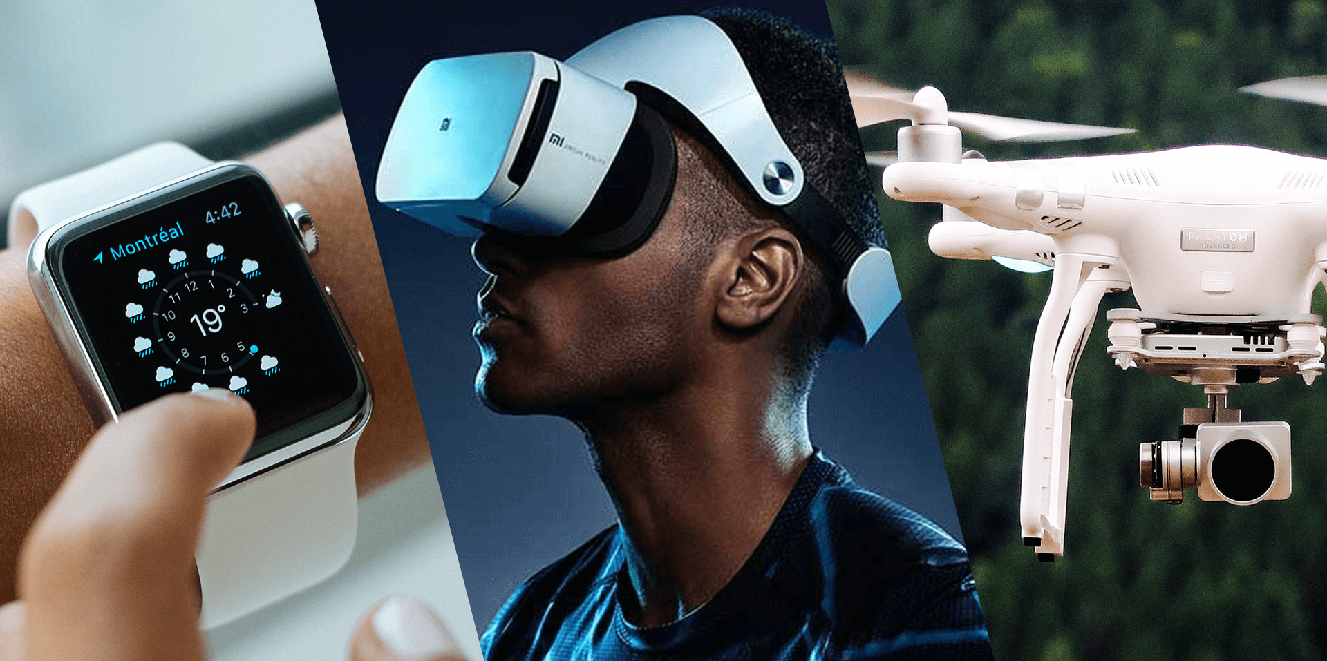 10 emerging technologies that will change the world