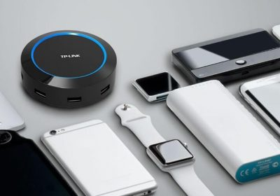9 best Portable Tech gadgets for Everyday Use