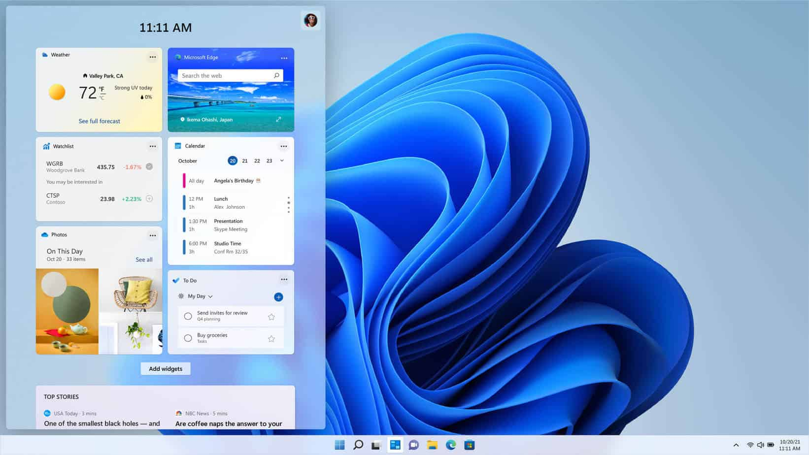 Can your PC handle Windows 11 Here's how to find out