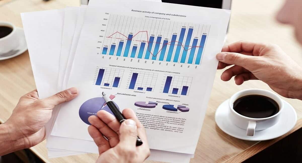 How to Track the B2B E-commerce Metrics That Matter