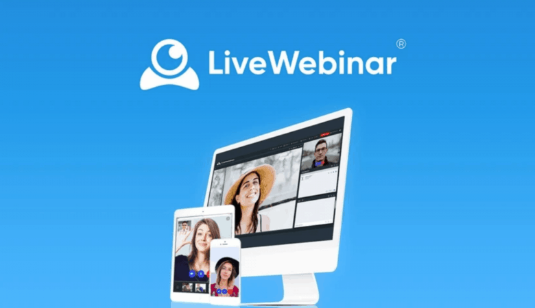 Easy Way To Improve Meetings and Impress Your Audience With LiveWebinar 2
