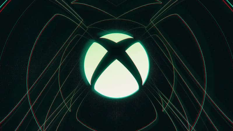Microsoft's-new-Xbox-night-mode-dims-your-screen_-controller_-and-power-button