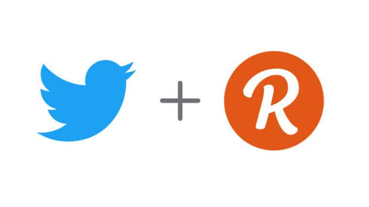 Twitter Revue Email Newsletters What You Need to Know