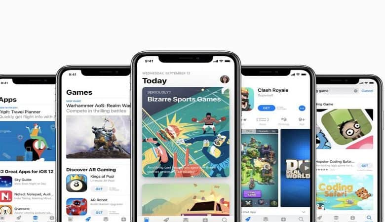 5 Things Apple Could Do To Prove That It Actually Cares For Its App Store Users