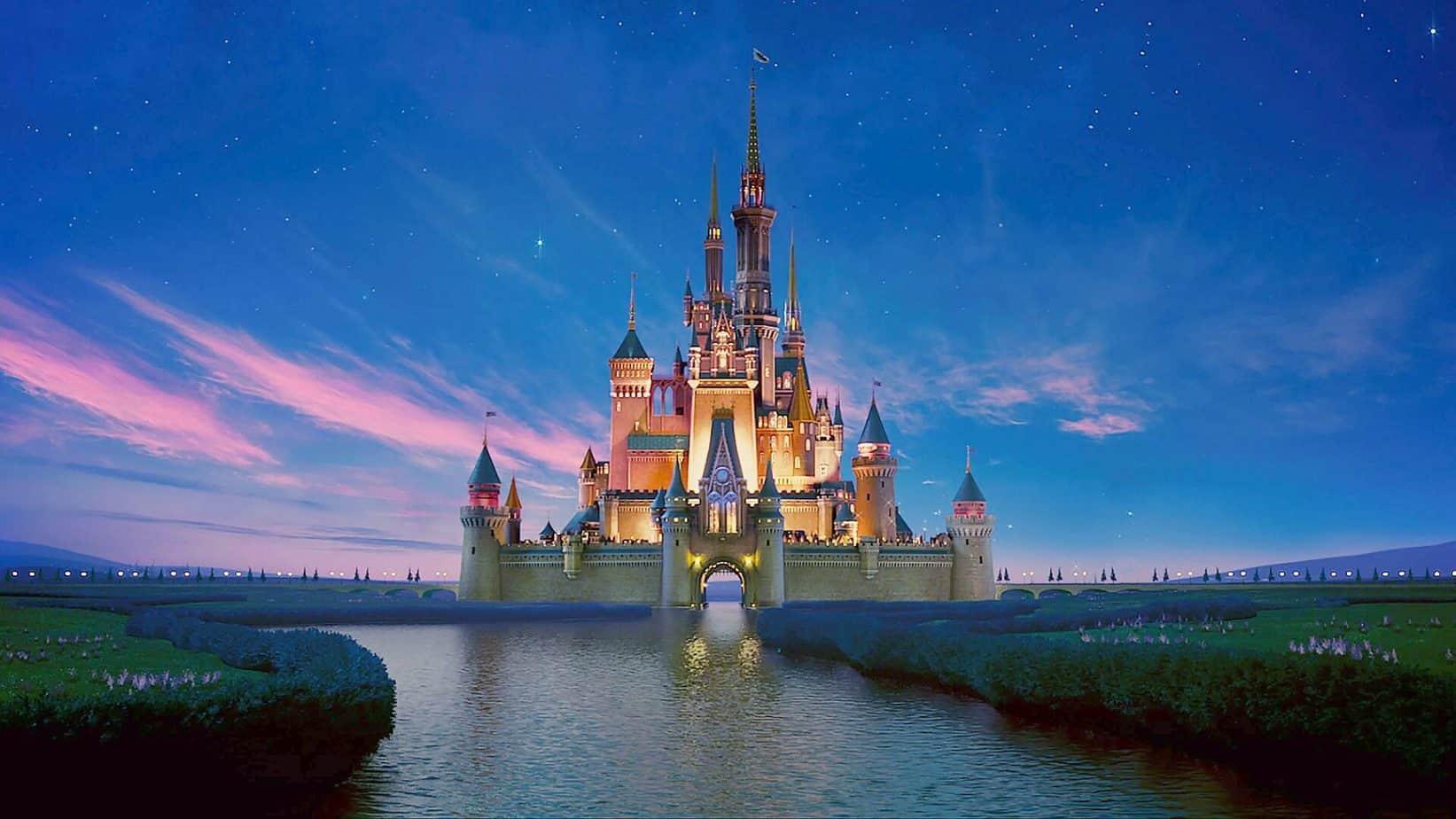 Florida man used Disney employee iPad to magically skip lines