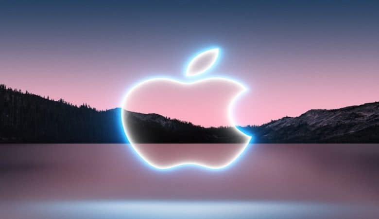 The 8 Biggest Announcements From Apple's iPhone 13 Event